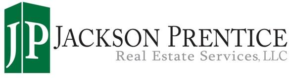 Jackson Prentice